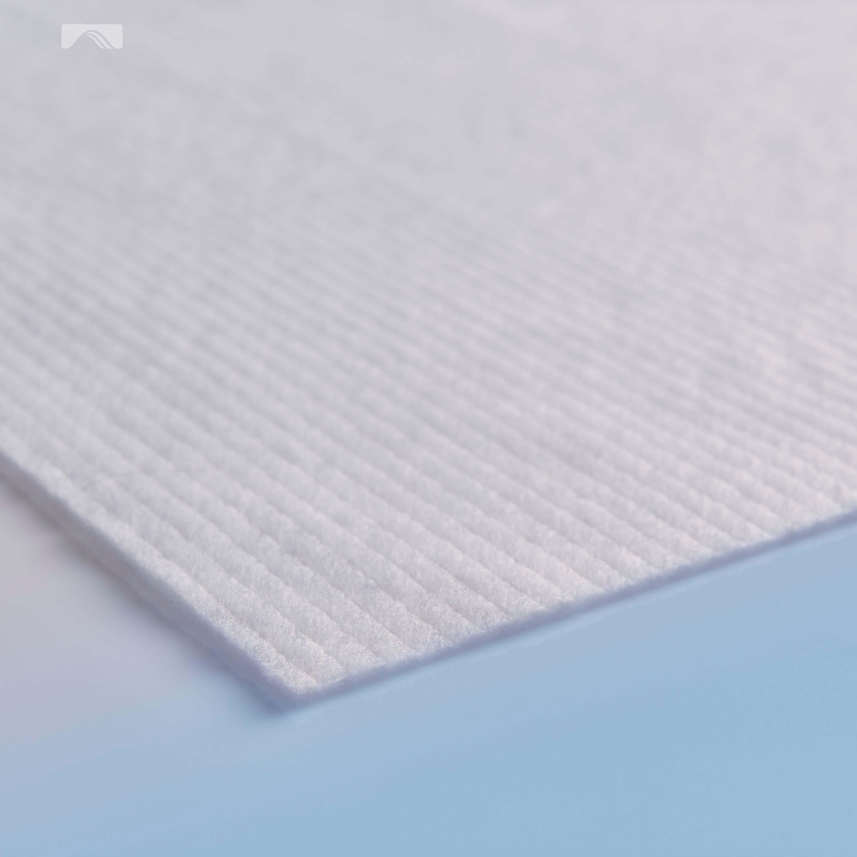 EO 106 | NONWOVEN INTERLINING | Weiß | 1500 mm x 100 m