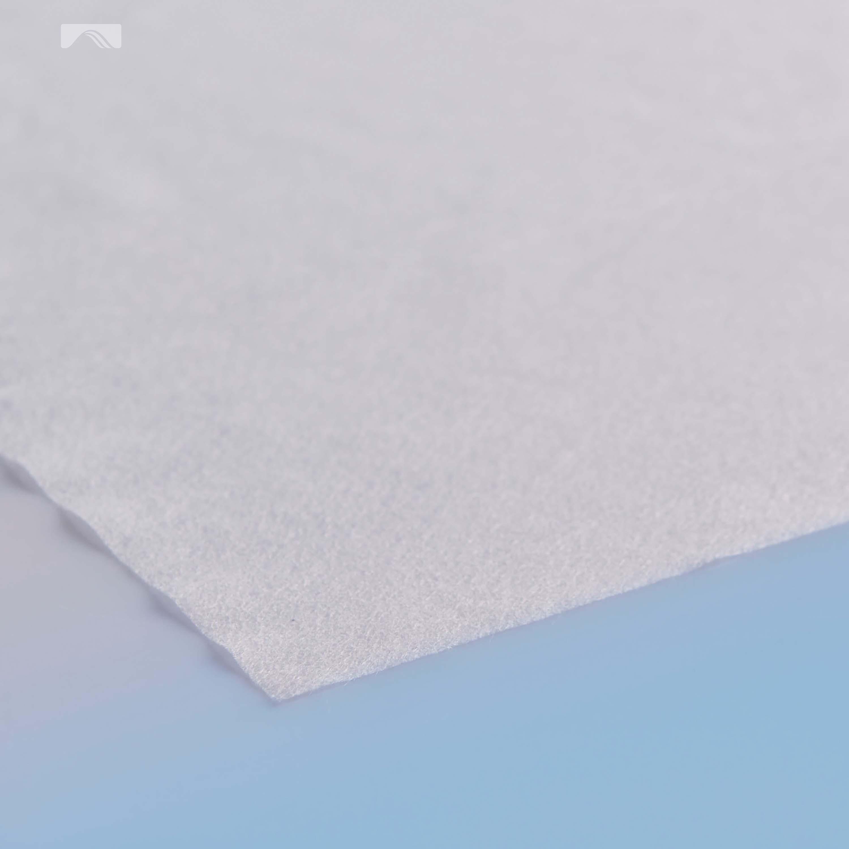 FO 833 | NONWOVEN INTERLINING | Elfenbein | 1500 mm x 100 m