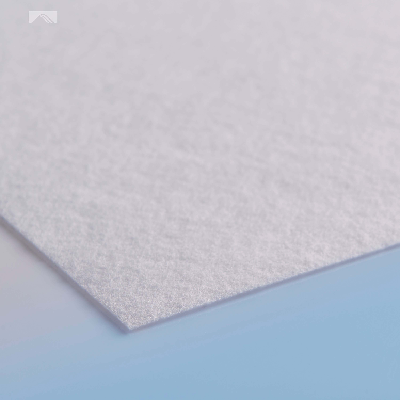 WADDING | CTV 100|41N | 10 | White 1520 x 100