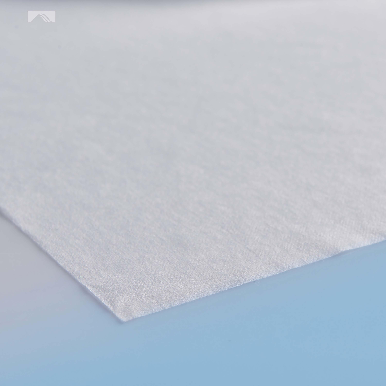 NONWOVEN INTERLINING | CE 6013 | 10 | White 1500 x 100