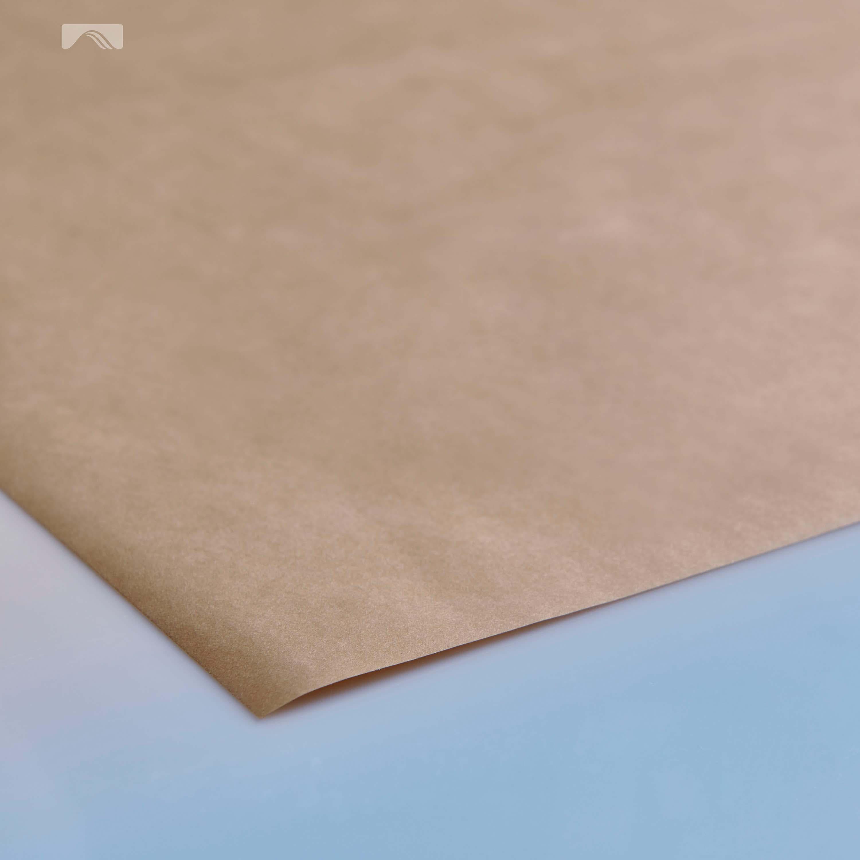 BONDING ADHESIVE | 240-06 A5-C 144 | 06 | Pearl White 1500 x 100