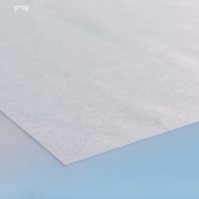 NONWOVEN INTERLINING | CE 1043 | 09 | Pure White 900 x 100