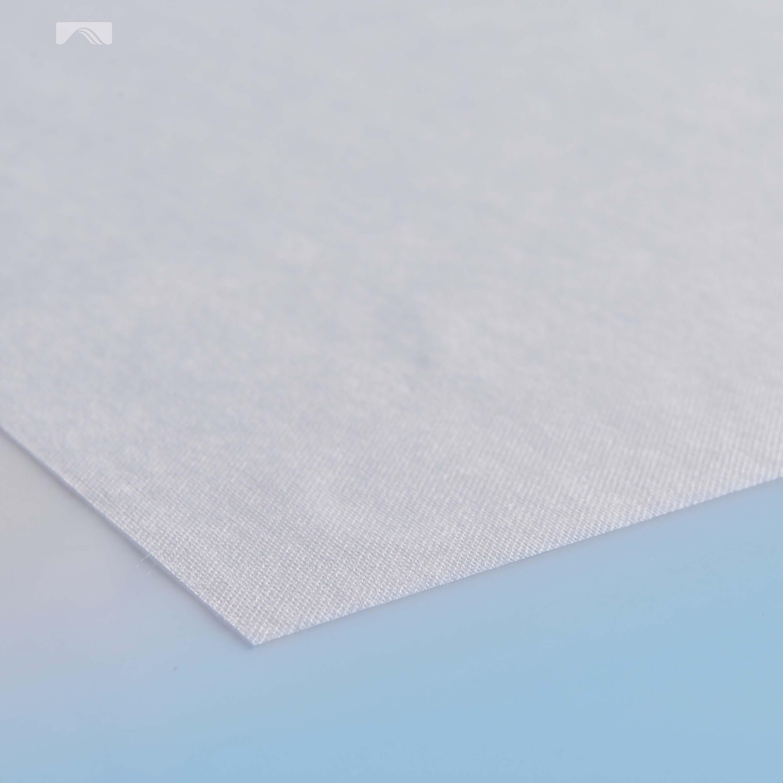 AS 65 | NONWOVEN INTERLINING | Weiß | 900 mm x 200 m