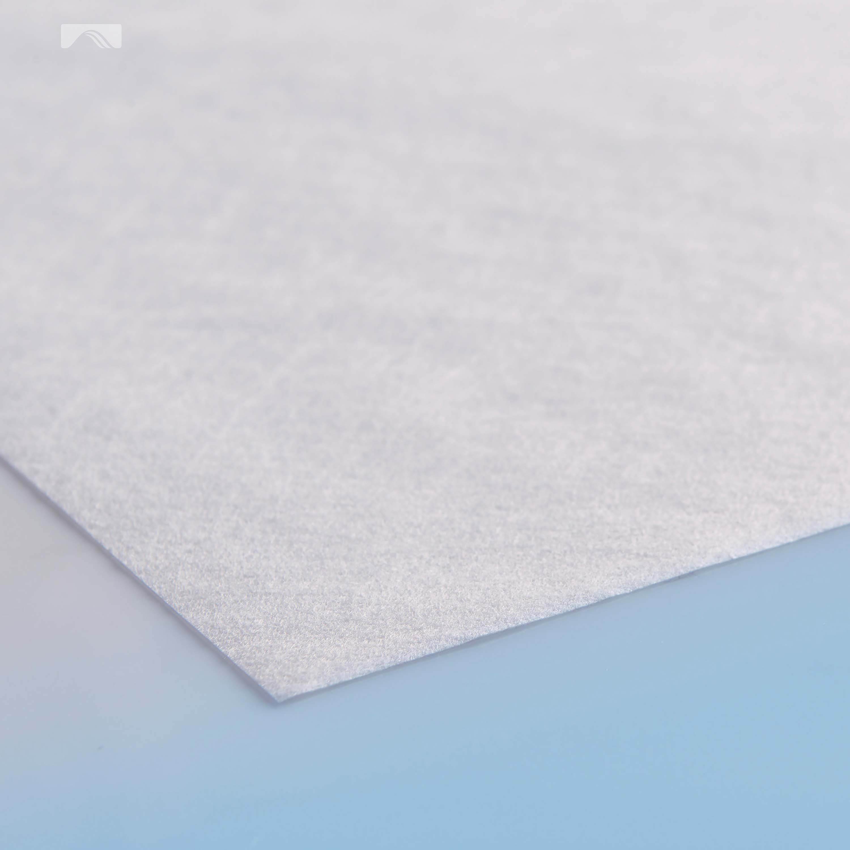 AO 105 | NONWOVEN INTERLINING | Weiß | 900 mm x 100 m