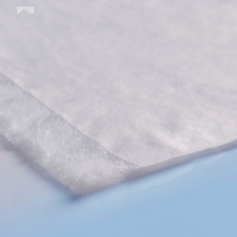 HO 163R | WADDING | Weiß | 1500 mm x 80 m