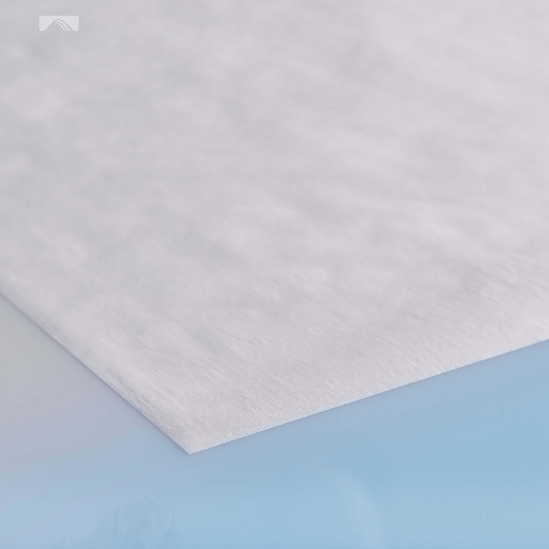 BONDING ADHESIVE | ZG 703 |10 | White 900 x 100