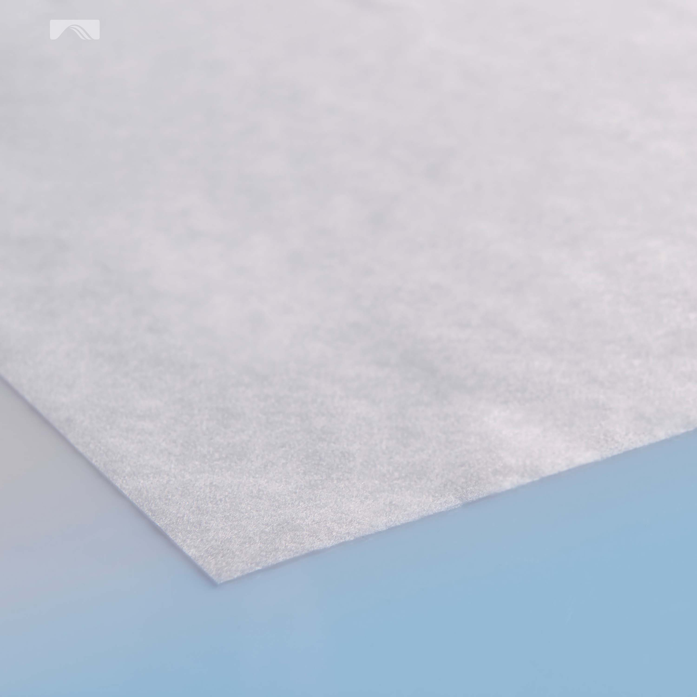 NONWOVEN INTERLINING | AH 3036 | 10 | White 900 x 100