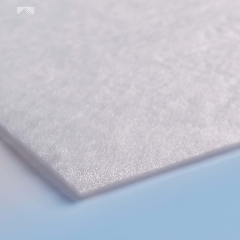 WADDING | HO 503 | 10 | White 1500 x 50