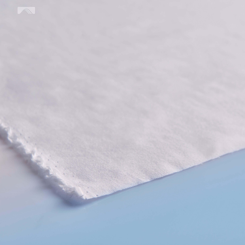 6616 | WOVEN INTERLINING | Weiß | 900 mm x 120 m