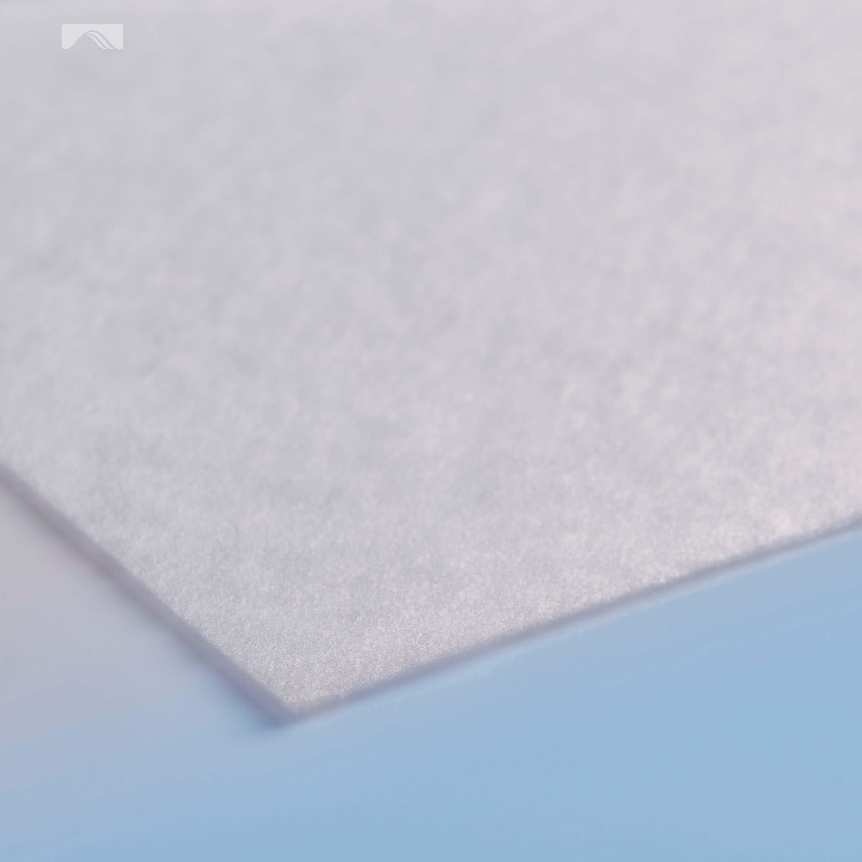DO 803 | WADDING | Weiß | 1500 mm x 100 m