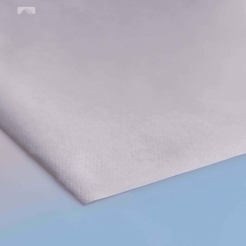 BONDING ADHESIVE | ZG 704 | 10 | White 1500 x 100