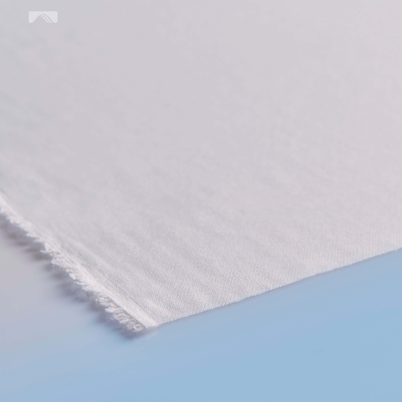 BVM 100 | WOVEN INTERLINING | Ecru | 1500 mm x 100 m