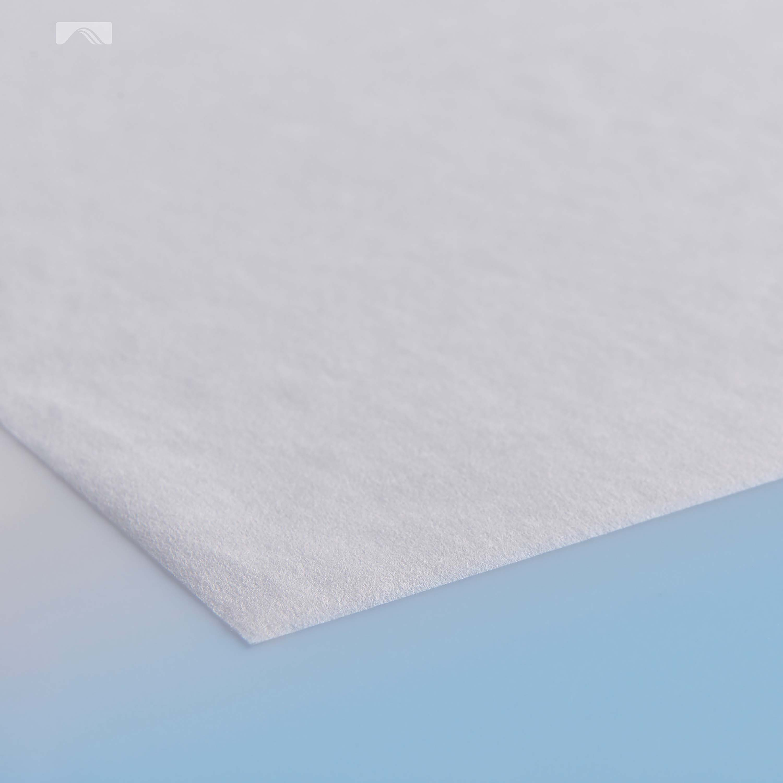 AE 5123 | NONWOVEN INTERLINING | Weiß | 900 mm x 100 m