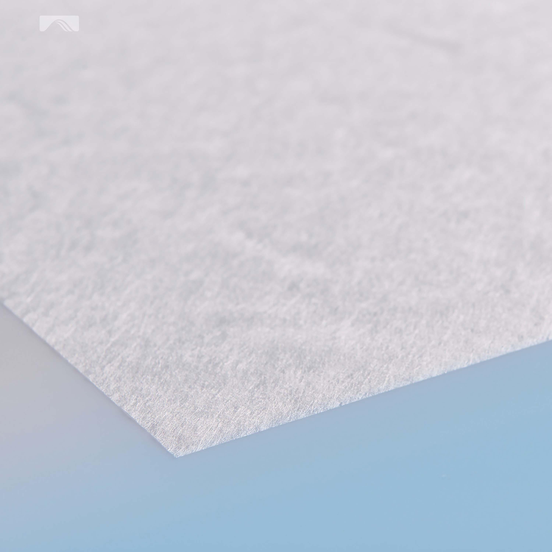 BONDING ADHESIVE | ZG 903 N | 10 | White 900 x 100