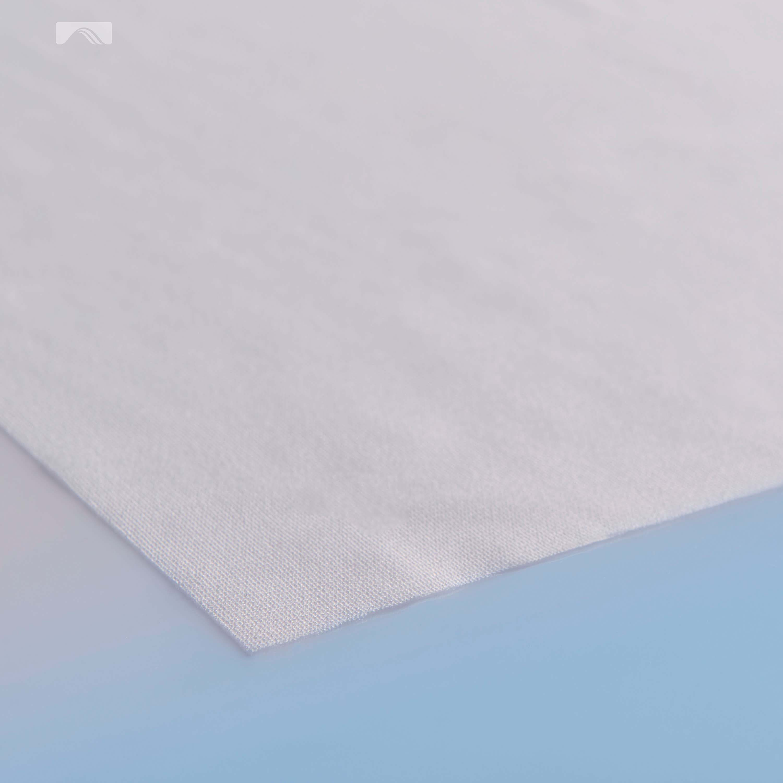 WEFT INTERLINING | TE 6924E | 10  | White