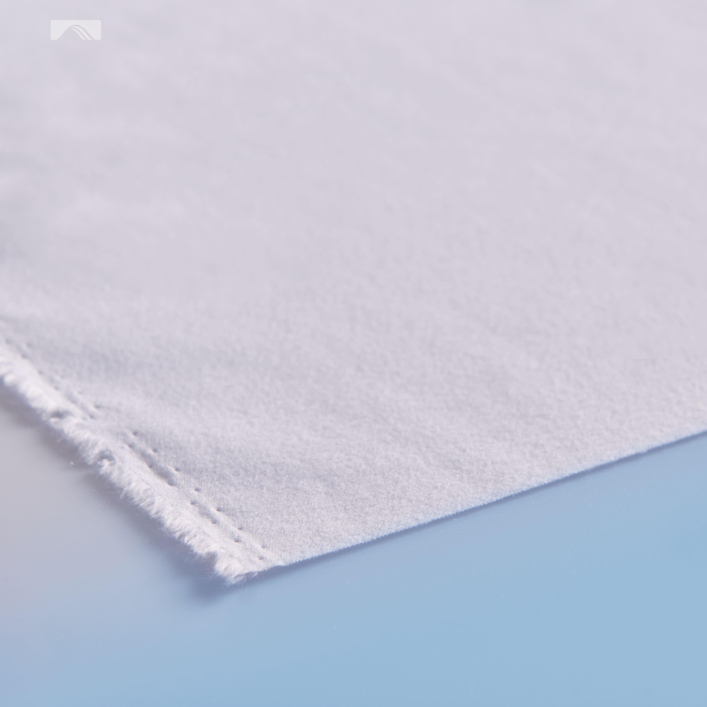 635 R | WOVEN INTERLINING | Weiß | 900 mm x 90 m