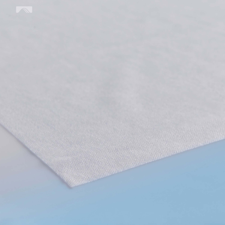CE 1026 | NONWOVEN INTERLINING | Weiß | 900 mm x 200 m
