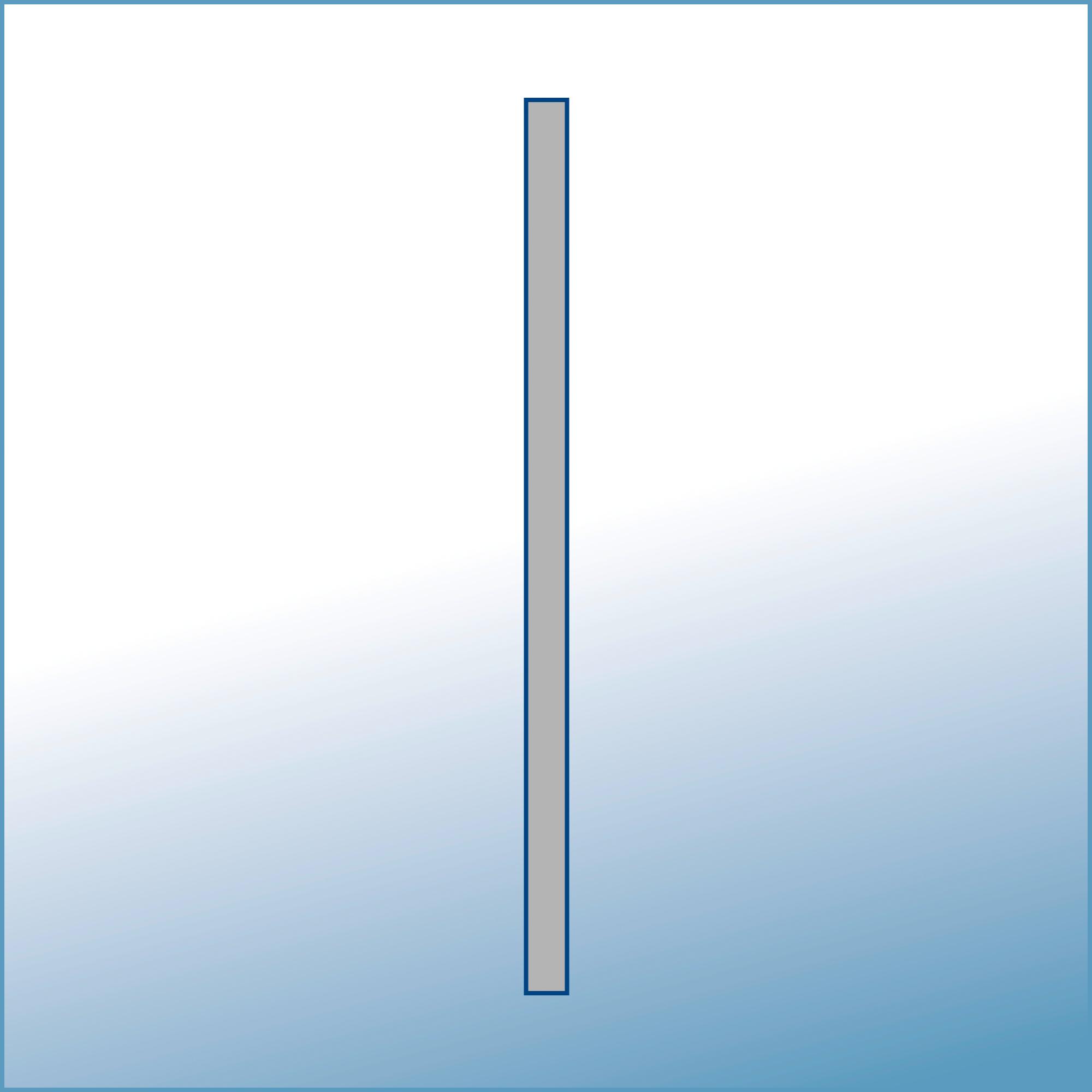 8015 | TAPE WITH REINFORCEMENT | Ecru | 2 mm