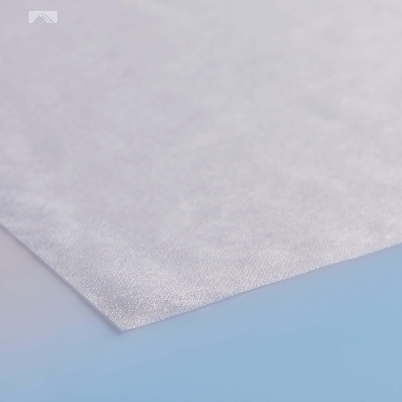 CE 1036 | NONWOVEN INTERLINING | Weiß | 900 mm x 200 m