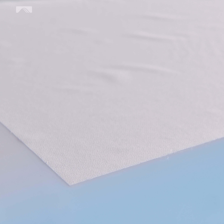 WOVEN INTERLINING | ML 9915 | 10 | White 1500 x 100