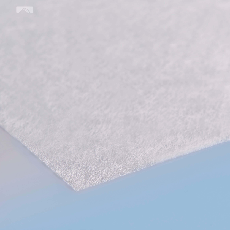 BONDING ADHESIVE | ZZ 902 | 10 | White 1600 x 100