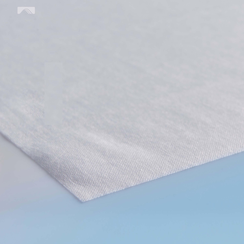 CE 6046 | NONWOVEN INTERLINING | Weiß | 900 mm x 100 m