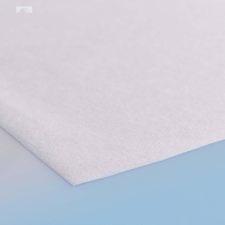 BU 8030 | NONWOVEN INTERLINING | Weiß | 900 mm x 200 m