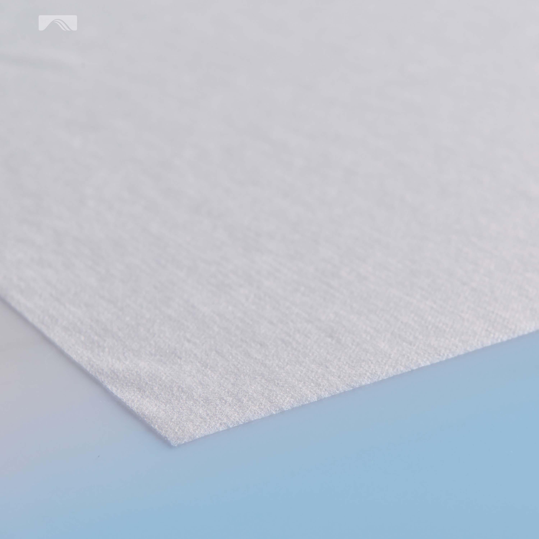 EE 3035 | NONWOVEN INTERLINING | Weiß | 900 mm x 200 m