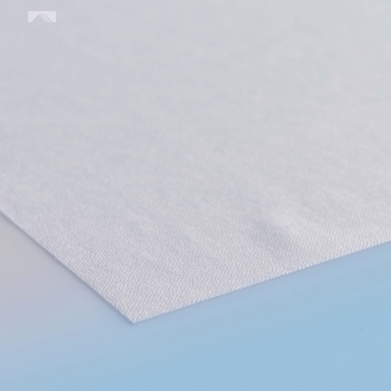 CE 1035 E | NONWOVEN INTERLINING | Weiß | 900 mm x 100 m