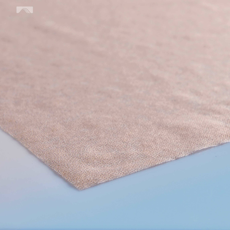 NONWOVEN INTERLINING | CL 6036 | 86 | Steel grey 900 x 100